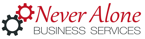 Never Alone Business Services